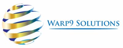 Warp9 Solutions